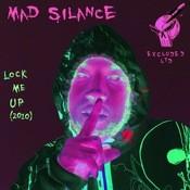 Lock Me Up Songs