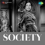 Society Songs