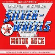 Silver Wheels Songs