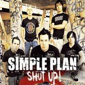 Shut Up! Songs