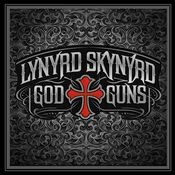 God & Guns Songs