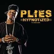 Hypnotized (International) Songs