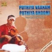 Puthiya Vaanam Puthiya Bhoomi Songs