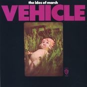 Vehicle Songs