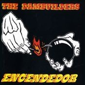 Encendedor Songs