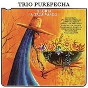 Gloria A Tata Vasco Songs