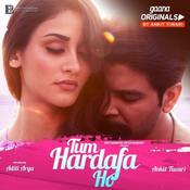 Ankit Tiwari Songs Download: Ankit Tiwari Hit New MP3 Songs Free on