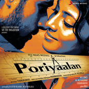 Poriyaalan (Original Motion Picture Soundtrack) Songs