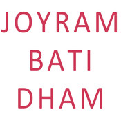Joyram Bati Dham Songs