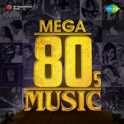 100 Hits 80s Dance