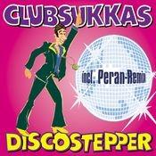 Discostepper Songs