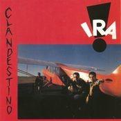 Clandestino (Ramesterizado) Songs