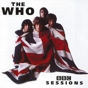 The BBC Sessions Songs