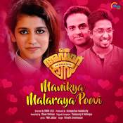 100 Degree Celsius Songs, 100 Degree Celsius, 2014, Bollywood, Malayalam,  Movie · AudioBollywoodFree DownloadMovie Songs