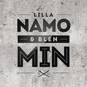 Min Songs