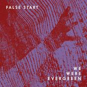 False Start (Remixes) Songs
