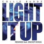 Light It Up (Remix Bundle) Songs