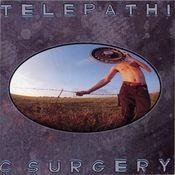 Telepathic Surgery Songs