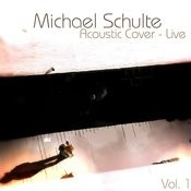 Acoustic Cover, Vol. 1 Songs