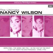 The Ultimate Nancy Wilson Songs