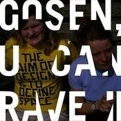 Gosen, U Can Rave II Songs