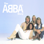 The Abba Story Songs