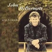 Old Friends Songs