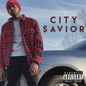 City Savior Songs