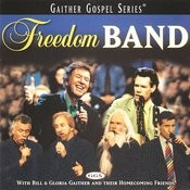Freedom Band Songs