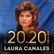Visión 20.20 Éxitos Songs