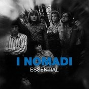 Essential (1994 - Remaster) Songs