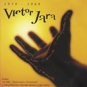 Victor Jara 1959-1969 Songs