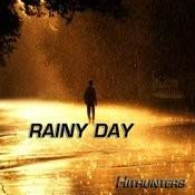 Rainy Day Songs