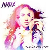 Taking Chances - Ep Songs