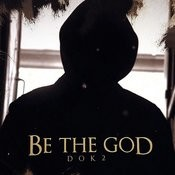 Be the God Songs