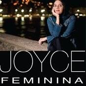 Feminina Songs