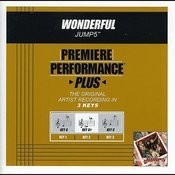Wonderful (Premiere Performance Plus Track) Songs