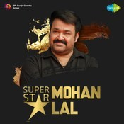 Super Star Mohan Lal Songs