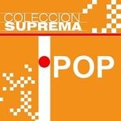 Coleccion Suprema Songs