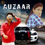 Auzaar Song