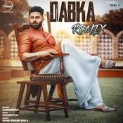 Dabka Remix Song