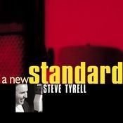 A New Standard Songs