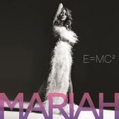 E=MC² Songs
