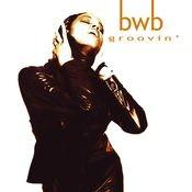 Groovin' Songs