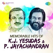 ragangale mohangale mp3 song
