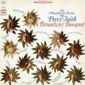 Broadway Bouquet Songs
