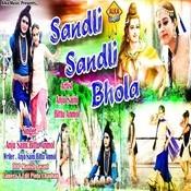 Sandli Sandli Bhola MP3 Song Download- Sandli Sandli Bhola Sandli