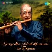 Garuda Gamana - N.Ramani Song