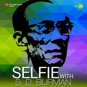 Selfie With S.D.Burman Songs