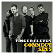 Connect Sets (Live) Songs